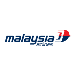 Enquire about international flights with Malaysia Airlines
