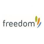Freedom Furniture