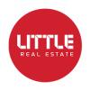 Little Real Estate
