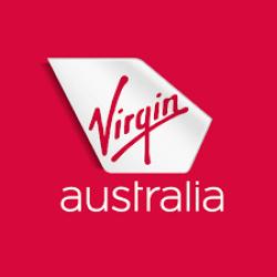 Enquire about international flights with Virgin Australia