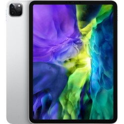 Apple 11-inch iPad Pro Wi‑Fi + Cellular 128GB