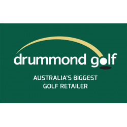 Drummond Golf Instant Gift Card - $100