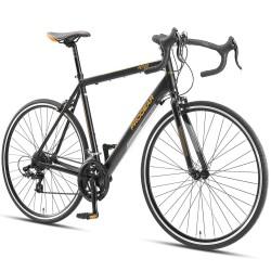 Progear RD120 Road Bike