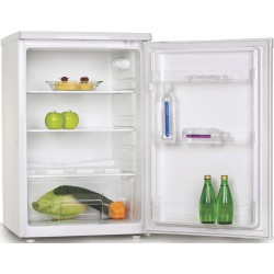 CHiQ 129L Bar Fridge